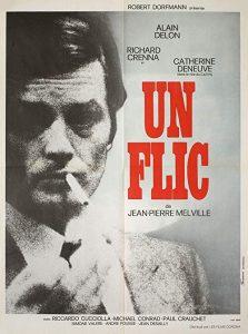 Un.Flic.1972.720p.BluRay.x264-USURY ~ 4.4 GB