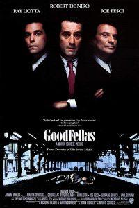 Goodfellas.1990.720p.BluRay.DD5.1.x264-DON ~ 11.4 GB