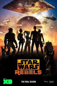 Star.Wars.Rebels.S04.1080p.AMZN.WEB-DL.DD+5.1.H.264-SiGMA – 20.6 GB