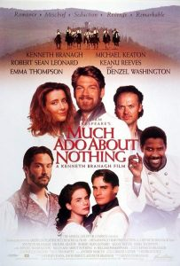 Much.Ado.About.Nothing.1993.720p.BluRay.AAC.x264-CRiSC ~ 6.7 GB