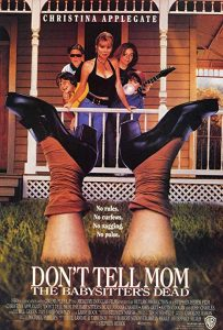 Dont.Tell.Mom.the.Babysitters.Dead.1991.1080p.WEB-DL.DD2.0.x264-monkee ~ 10.1 GB