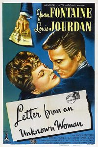 Letter.from.an.Unknown.Woman.1948.REMASTERED.1080p.BluRay.X264-AMIABLE ~ 8.7 GB