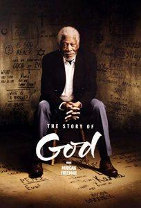 The.Story.of.God.with.Morgan.Freeman.S01.1080p.WEB.x264-STRiFE – 15.8 GB