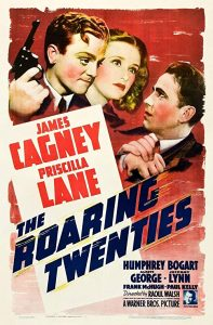 The.Roaring.Twenties.1939.1080p.WEB-DL.DD2.0.H.264-SbR ~ 8.3 GB