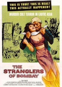 The.Stranglers.of.Bombay.1959.720p.BluRay.x264-GHOULS ~ 3.3 GB