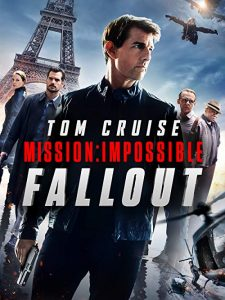 Mission.Impossible.Fallout.2018.TrueHD.Atmos.AC3.MULTISUBS.1080p.BluRay.x264.HQ-TUSAHD ~ 16.2 GB