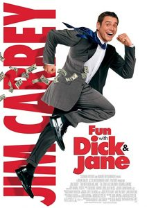 Fun.with.Dick.and.Jane.2005.1080p.Amazon.WEB-DL.DD+5.1.x264-QOQ – 6.1 GB
