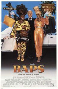 B.A.P.S.1997.1080p.AMZN.WEB-DL.DDP2.0.x264-ABM ~ 9.6 GB
