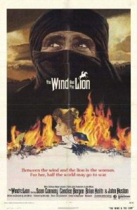 The.Wind.and.the.Lion.1975.1080p.BluRay.REMUX.AVC.DTS-HD.MA.5.1-EPSiLON – 32.8 GB