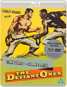 The.Defiant.Ones.1958.720p.BluRay.X264-AMIABLE ~ 5.5 GB