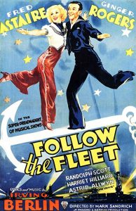 Follow.the.Fleet.1936.1080p.BluRay.x264-REGRET – 7.7 GB