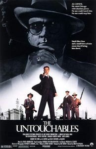 The.Untouchables.1987.1080p.DTS.BluRay.x264-CLASSiC ~ 7.9 GB