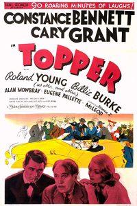 Topper.1937.1080p.BluRay.x264-SiNNERS ~ 6.6 GB