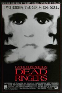 Dead.Ringers.1988.INTERNAL.REMASTERED.1080p.BluRay.x264-USURY ~ 14.8 GB