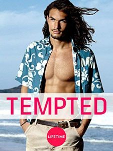 Tempted.2003.1080p.AMZN.WEB-DL.DDP2.0.H264-SiGMA ~ 9.2 GB