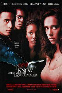 I.Still.Know.What.You.Did.Last.Summer.1998.1080p.BluRay.DD5.1.x264-CtrlHD ~ 9.7 GB