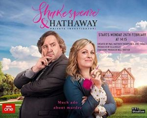Shakespeare.and.Hathaway-Private.Investigators.S01.720p.iP.WEB-DL.AAC2.0.H.264-SHPI – 8.2 GB