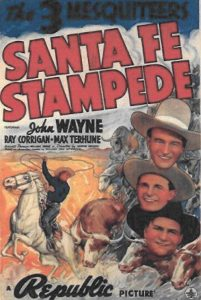 Santa.Fe.Stampede.1938.1080p.BluRay.REMUX.AVC.FLAC.1.0-EPSiLON ~ 10.6 GB
