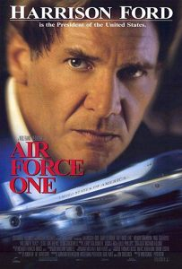 Air.Force.One.1997.1080p.UHD.BluRay.DD5.1.HDR.x265-BSTD ~ 17.5 GB