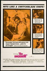 The.Incident.1967.720p.BluRay.FLAC.2.0.x264-SbR ~ 7.6 GB