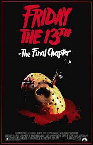 Friday.the.13th.The.Final.Chapter.1984.BluRay.1080p.DTS-HD.MA.5.1.AVC.REMUX-FraMeSToR – 19.1 GB