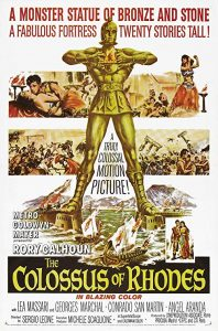 The.Colossus.of.Rhodes.1961.1080p.Blu-ray.Remux.AVC.DTS-HD.MA.2.0-KRaLiMaRKo ~ 17.9 GB