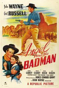 Angel.and.the.Badman.1947.720p.BluRay.x264-GUACAMOLE ~ 4.4 GB