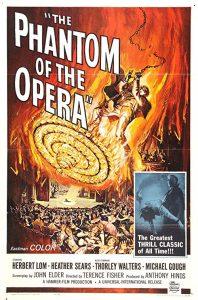 The.Phantom.Of.The.Opera.1962.1080p.BluRay.x264-GUACAMOLE ~ 6.6 GB