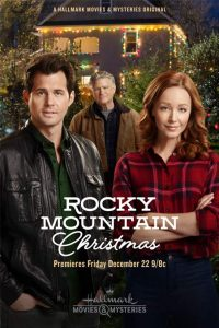 Rocky.Mountain.Christmas.2017.REPACK.720p.HDTV.x264-W4F – 1.9 GB