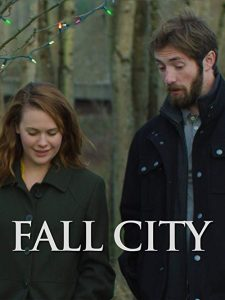 Fall.City.2018.1080p.AMZN.WEB-DL.DDP5.1.H264-CMRG ~ 6.5 GB