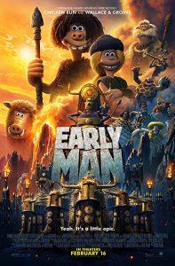 Early.Man.2018.BluRay.720p.DD5.1.x264-CHD ~ 4.2 GB