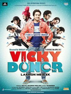 Vicky.Donor.2012.1080p.BluRay.x264-GHOULS ~ 9.8 GB