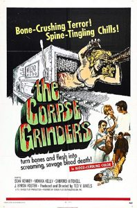 The.Corpse.Grinders.1971.1080p.BluRay.REMUX.AVC.FLAC.1.0-EPSiLON ~ 18.6 GB