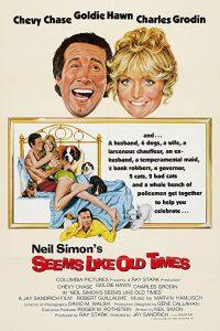 Seems.Like.Old.Times.1980.1080p.AMZN.WEB-DL.DDP2.0.x264-ABM – 10.4 GB