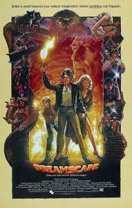 Dreamscape.1984.REMASTERED.1080p.BluRay.X264-AMIABLE – 9.8 GB
