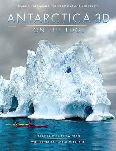 IMAX.Antarctica.On.the.Edge.2014.1080p.BluRay.x264-DON – 3.2 GB