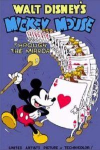 Mickey.Mouse.Thru.the.Mirror.1936.USA.1080p.Blu-ray.Remux.AVC.DD-BluDragon ~ 1.3 GB
