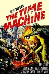 The.Time.Machine.1960.BluRay.1080p.DTS-HD.MA.5.1.AVC.REMUX-FraMeSToR ~ 16.8 GB