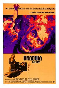 Dracula.A.D.1972.1080p.BluRay.x264.DTS-HD.MA.2.0-OMEGA ~ 9.5 GB