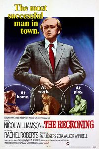 The.Reckoning.1970.1080p.BluRay.x264-GHOULS ~ 7.7 GB