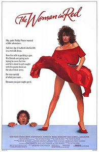 The.Woman.in.Red.1984.720p.BluRay.x264-PSYCHD – 5.5 GB