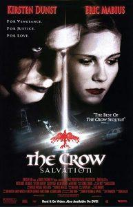 The.Crow.Salvation.2000.1080p.BluRay.REMUX.AVC.DTS-HD.MA.5.1-EPSiLON – 23.0 GB