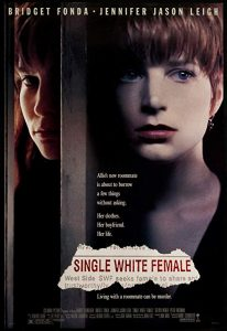 Single.White.Female.1992.1080p.Blu-ray.Remux.AVC.DTS-HD.MA.2.0-KRaLiMaRKo ~ 24.4 GB