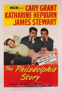 The.Philadelphia.Story.1940.1080p.BluRay.x264-SiNNERS ~ 9.8 GB