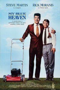 My.Blue.Heaven.1990.720p.BluRay.FLAC2.0.x264-DON ~ 5.5 GB