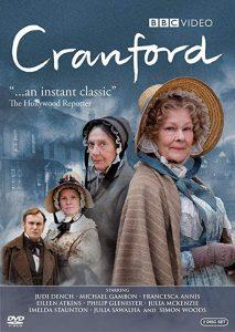 Cranford.S01.720p.HULU.WEBRip.AAC2.0.H.264-NTb – 5.7 GB