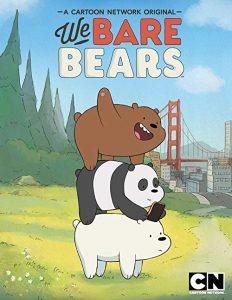 We.Bare.Bears.S03.1080p.IT.WEB-DL.AAC2.0.H.264-TVSmash – 16.6 GB