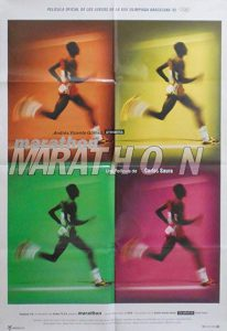 Marathon.1993.720p.BluRay.x264-SUMMERX – 4.4 GB
