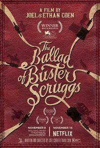 The.Ballad.of.Buster.Scruggs.2018.1080p.NF.WEB-DL.DD5.1.H264-CMRG ~ 5.6 GB
