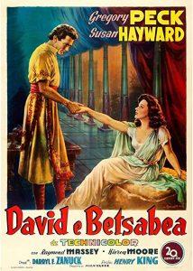 David.and.Bathsheba.1951.1080p.BluRay.x264-SAiMORNY ~ 8.7 GB